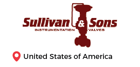 Sullivan & Sons Inc