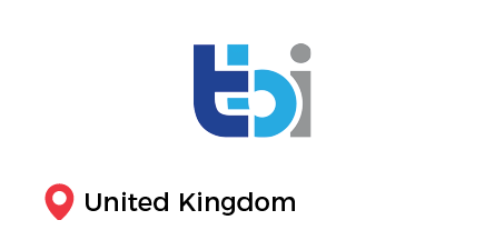 TBI Manufacturing Ltd.