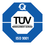TVU Management Services