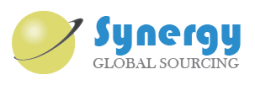 Synergy Global Logo