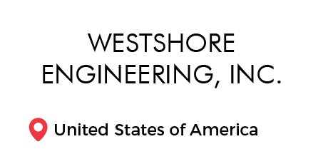 Westshore Engineering , Inc.