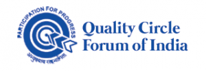 Quality Circle Forum of India