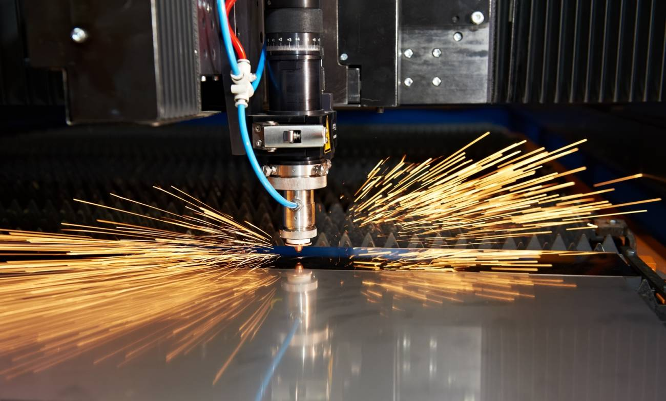 Sourcing from India : CNC Machining, Metal Casting, Metal